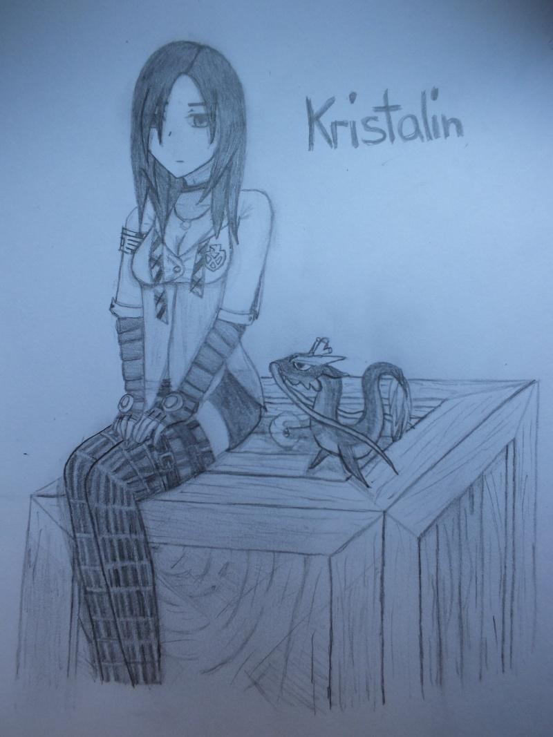 Kunst      Dscf0210