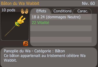 L'île des Wabbits [Tuto] Baton_10