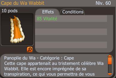 L'île des Wabbits [Tuto] Cape_w11