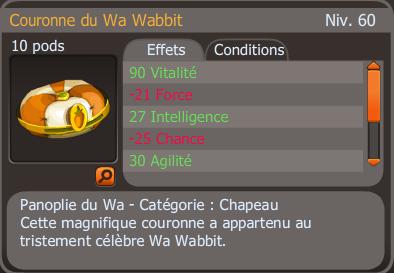 L'île des Wabbits [Tuto] Couron10