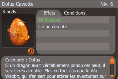 L'île des Wabbits [Tuto] Dofusc10