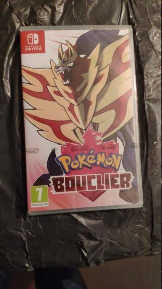 [ECH] Pokemon Bouclier Switch neuf Img_2011