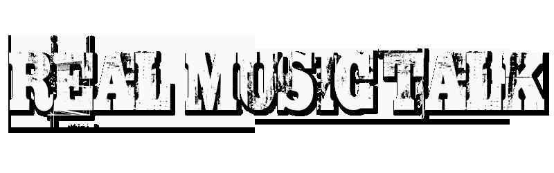 Real Music Talk