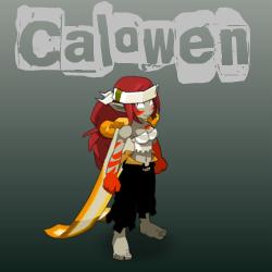 Les skin de vos perso!  Calowe11