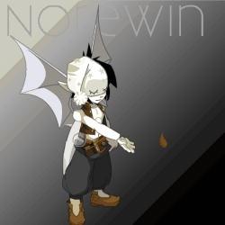Les skin de vos perso!  Norewi11