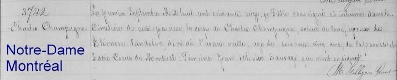 Baptême de Charles Champagne - Possible en Louisianne Dacas_20