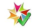 [PAUSE][Mantrix] VerifMantrix 1.0 [40%] 2014-112