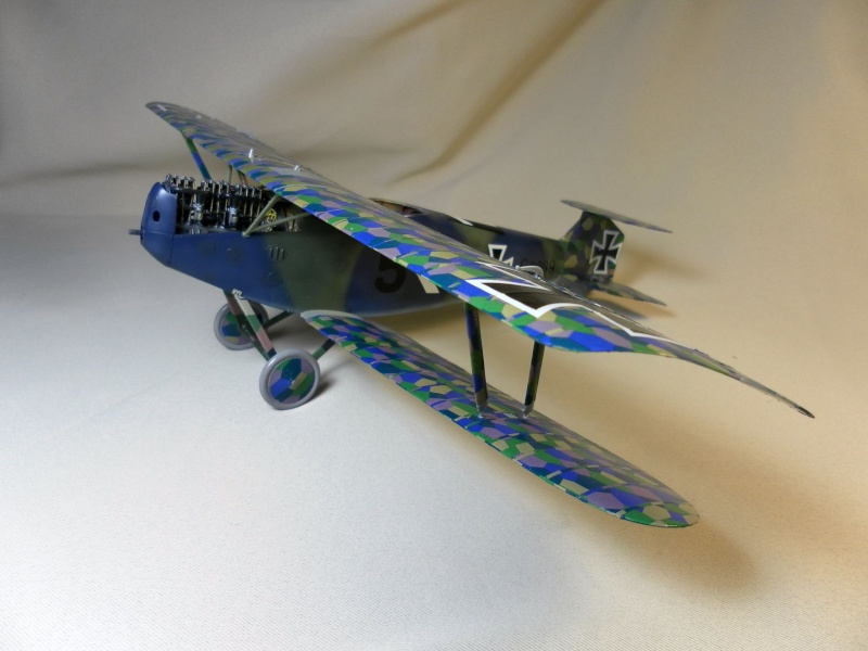 HANNOVER CL.II wingnut wings 1/32 Sam_2112