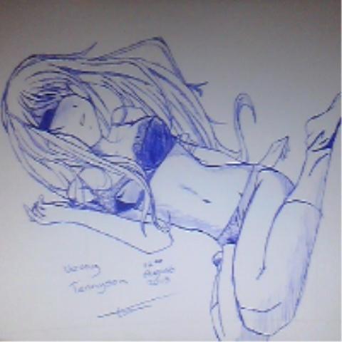 C.C.'s Drawing Shop Vevay_10
