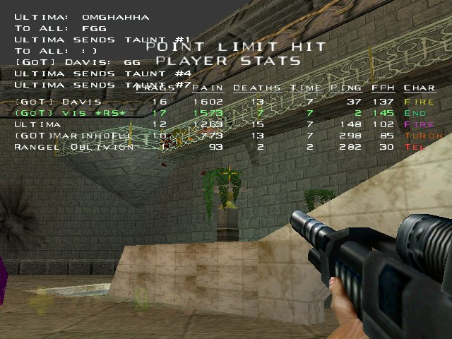 """New clan founded - Got which stands for """"Guardians of Turok"""" - Page 9 Pic_0012"""