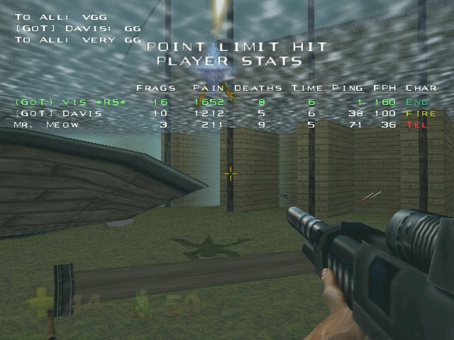 """New clan founded - Got which stands for """"Guardians of Turok"""" - Page 9 Pic_0015"""