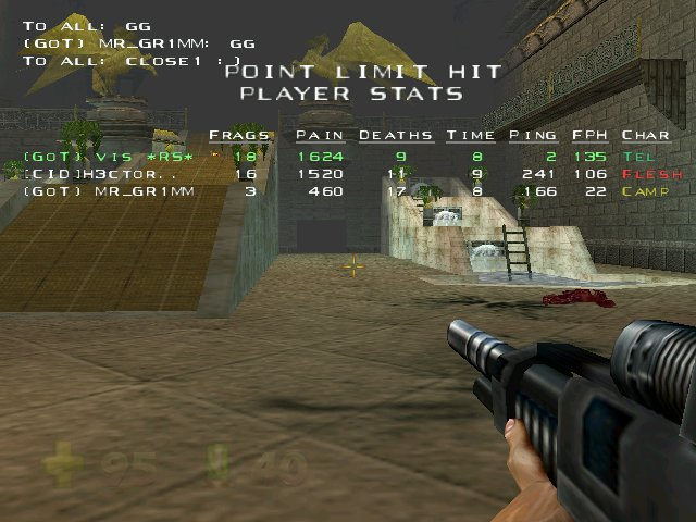 """New clan founded - Got which stands for """"Guardians of Turok"""" - Page 9 Pic_0021"""