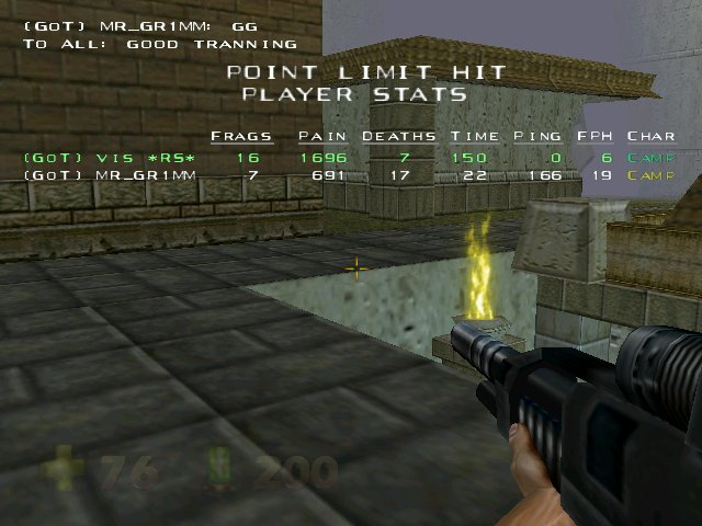 """New clan founded - Got which stands for """"Guardians of Turok"""" - Page 9 Pic_0023"""
