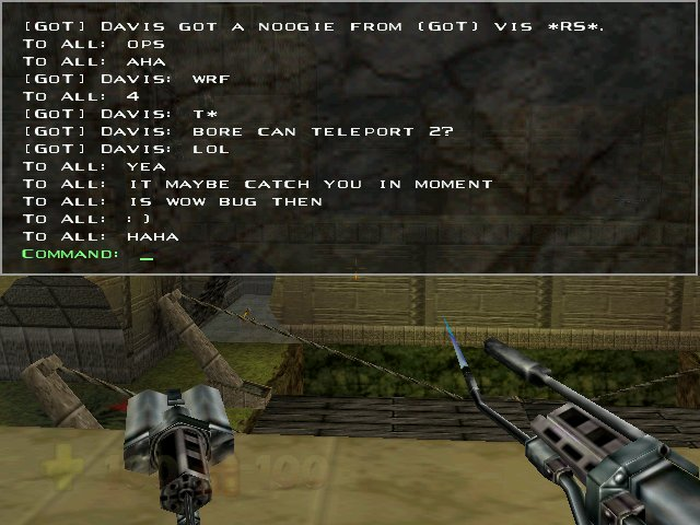 """New clan founded - Got which stands for """"Guardians of Turok"""" - Page 9 Pic_0024"""