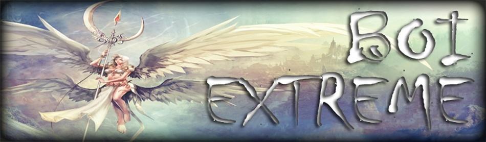 Boi Extreme - Odin Wrath