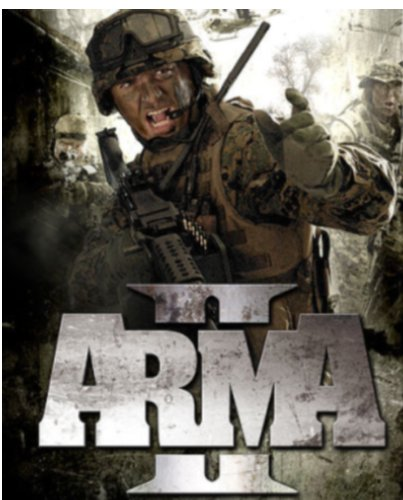 Download Arma 2 Free Full Version Arma-211