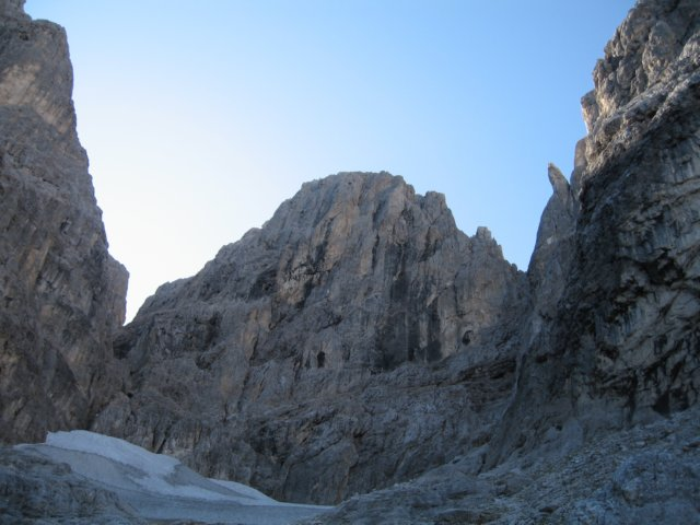 I ghiacciai delle Dolomiti - Pagina 6 Marmor12