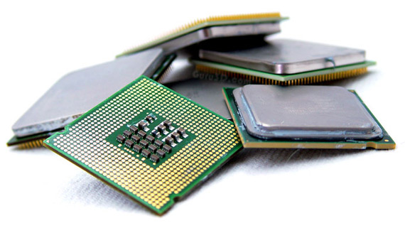 Top Λάθη που κάνουμε όταν επιλέγουμε το υλικό του Υπολογιστή (Μέρος 1ο) Cpu-110