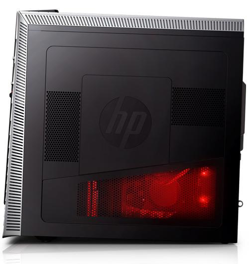 Top Λάθη που κάνουμε όταν επιλέγουμε το υλικό του Υπολογιστή (Μέρος 1ο) Hp-cas10