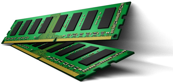 Top Λάθη που κάνουμε όταν επιλέγουμε το υλικό του Υπολογιστή (Μέρος 1ο) Memory10