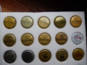Récapitulatif 2012/2013- nouvelle vieilles capsules  Dscn0210