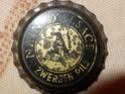 Récapitulatif 2012/2013- nouvelle vieilles capsules  Rscn0113