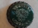 Récapitulatif 2012/2013- nouvelle vieilles capsules  Rscn0120