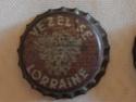 Récapitulatif 2012/2013- nouvelle vieilles capsules  Rscn0121