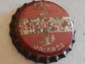 Récapitulatif 2012/2013- nouvelle vieilles capsules  Rscn0129