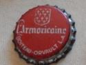 Récapitulatif 2012/2013- nouvelle vieilles capsules  Rscn0139