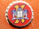 Récapitulatif 2012/2013- nouvelle vieilles capsules  Rscn0210