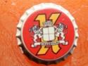Récapitulatif 2012/2013- nouvelle vieilles capsules  Rscn0212