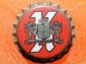 Récapitulatif 2012/2013- nouvelle vieilles capsules  Rscn0219