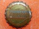 Récapitulatif 2012/2013- nouvelle vieilles capsules  Rscn0220
