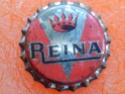 Récapitulatif 2012/2013- nouvelle vieilles capsules  Rscn0312