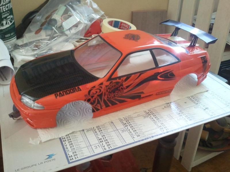 R33 orange  2013-010