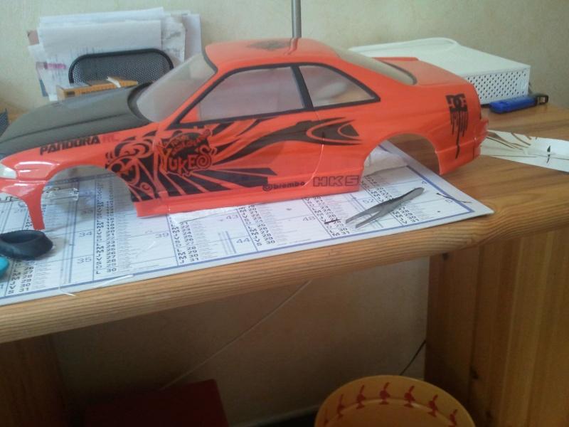 R33 orange  2013-011