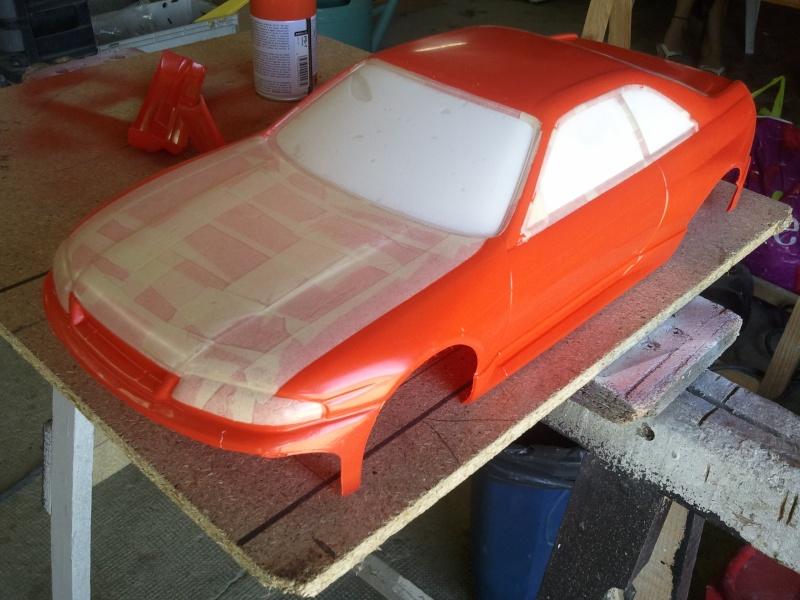 R33 orange  2013-012