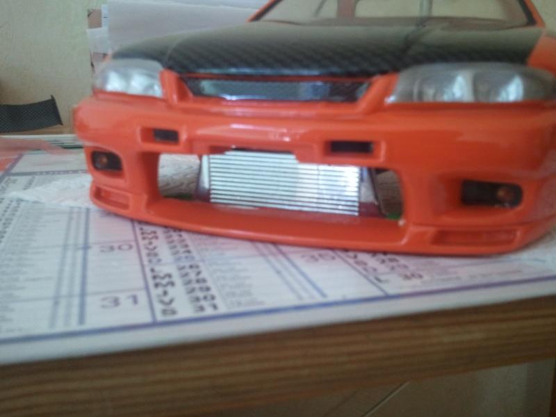 R33 orange  2013-017