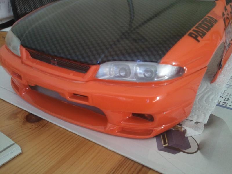 R33 orange  2013-018