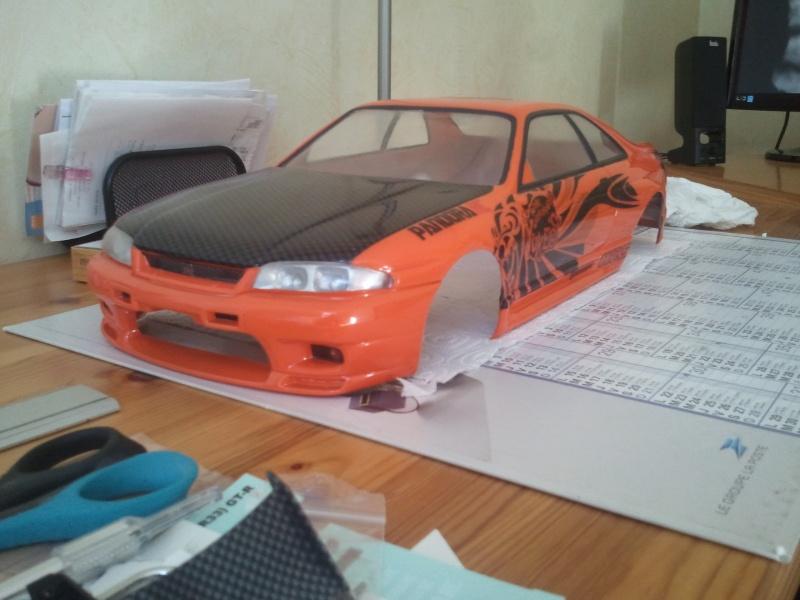 R33 orange  2013-019