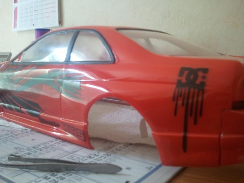 R33 orange  2013-020