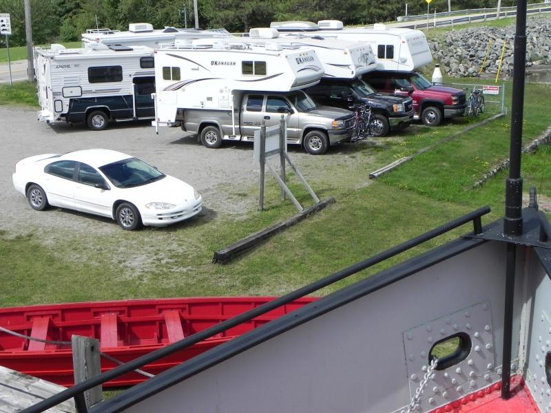 Rallye # 2 - 2013 Abitibi - Témiscamingue Dscn0510
