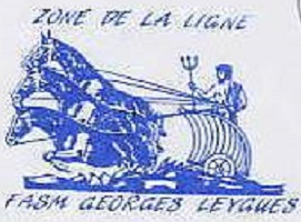 * GEORGES LEYGUES (1979/2013) * 201-0110