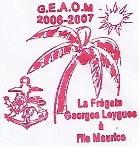 * GEORGES LEYGUES (1979/2013) * 206-1210