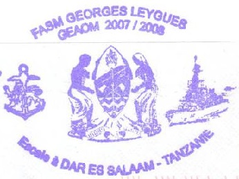 * GEORGES LEYGUES (1979/2013) * 207-1210