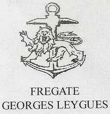 * GEORGES LEYGUES (1979/2013) * 210-0510