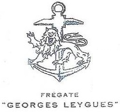 * GEORGES LEYGUES (1979/2013) * 211-0610