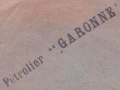 * GARONNE (1913/1942) * 41-0310