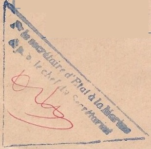 * VÉGA (1954/1979) * 70-0610